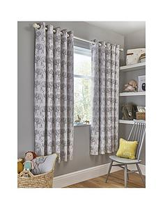 sam-faiers-little-knightleys-sam-faiers-elephant-trail-curtains
