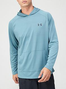 under-armour-techtrade-20-hoodie-bluenbsp