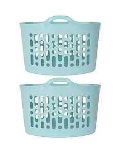 wham-flexi-store-laundry-baskets-set-of-2