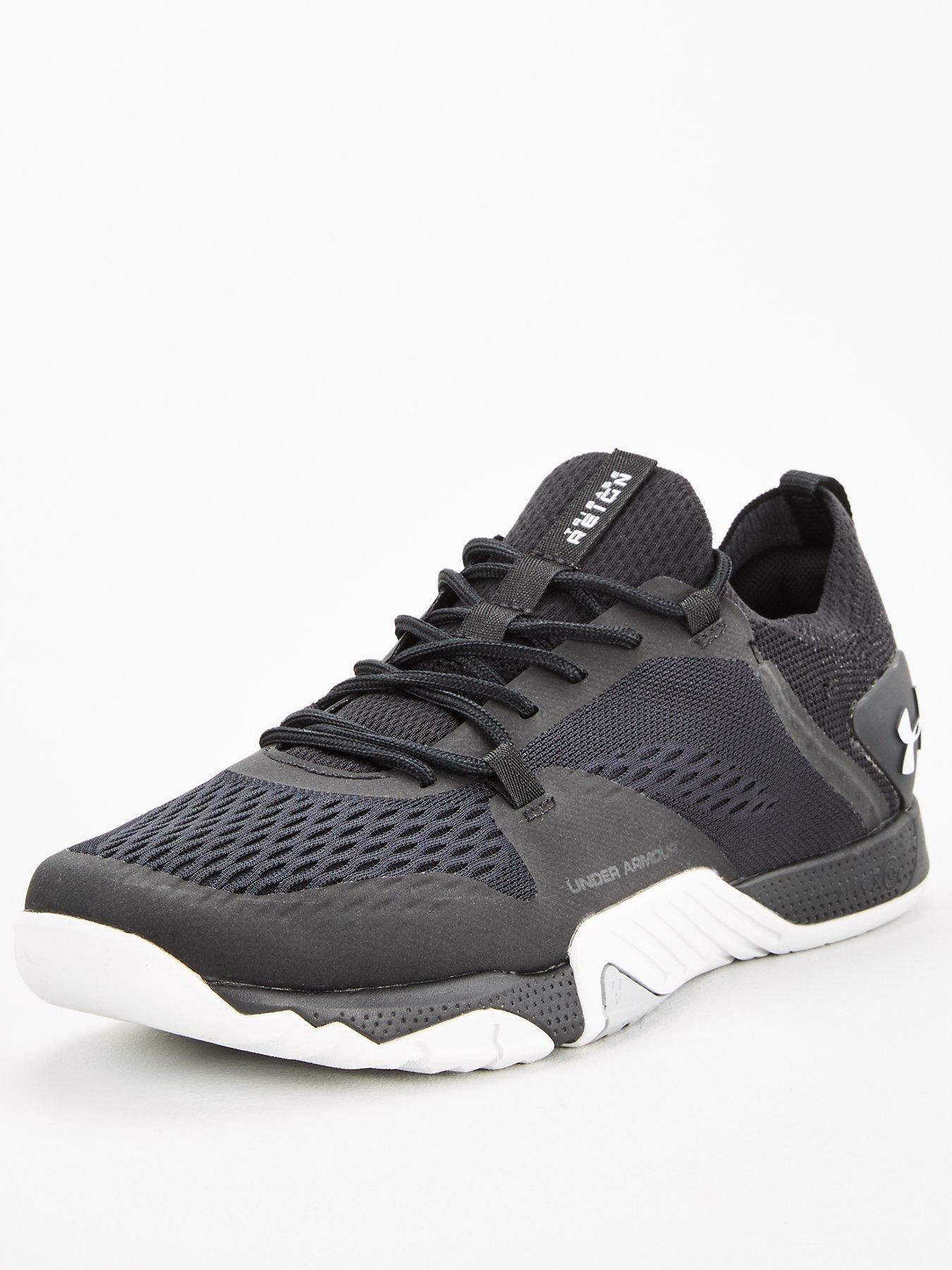 Under armour | Trainers | Men | www