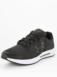 under-armour-micro-g-pursuit-bp-khakiwhite