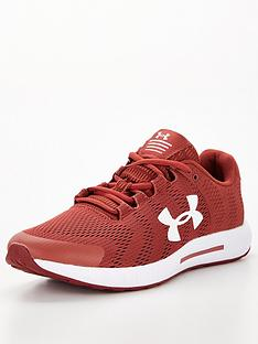 under-armour-micro-greg-pursuit-bp-running-shoesnbsp--redwhite