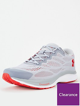 under-armour-charged-bandit-6-greywhitenbsp