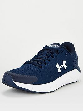 under-armour-charged-rogue-2-navywhitenbsp