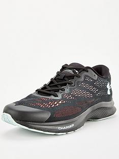 under-armour-charged-bandit-6-black