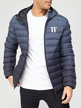 11-degrees-space-jacket-greyblack