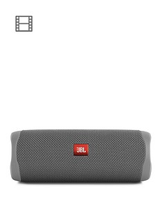jbl-flip-5-portable-bluetooth-speaker-waterproof-ipx7-partyboost
