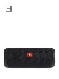 jbl-flip-5-portable-bluetooth-speaker-waterproof-ipx7-partyboost