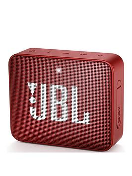 jbl-jbl-go2-compact-portable-speaker-with-battery-ipx7-waterproof