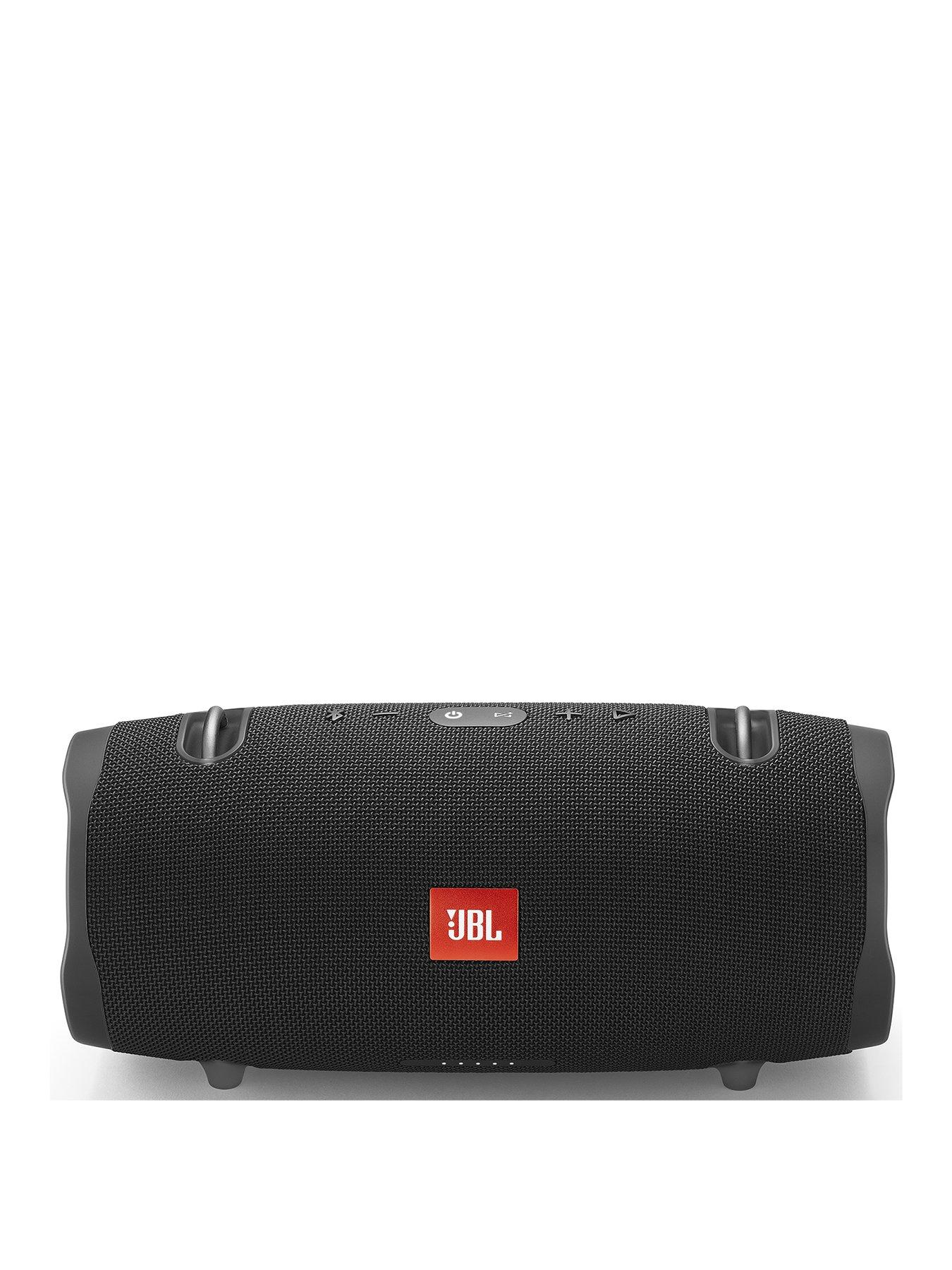 jbl portable speakers with hand strap