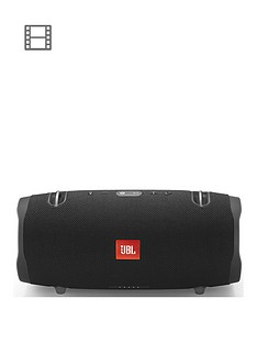 jbl-jbl-xtreme-2-large-portable-bluetooth-speaker-with-rech-battery-ipx7-incl-carry-strap