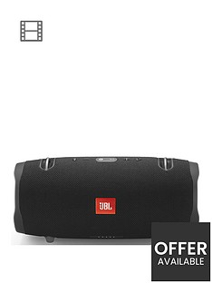 jbl-xtreme-2-portable-bluetooth-speaker-with-rechargeable-battery
