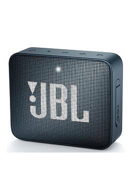 jbl-jbl-go2-compact-portable-speaker-with-battery-ipx7-waterproof