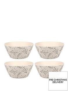 natural-elements-set-of-4-eco-friendly-bamboo-bowls