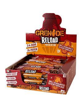 grenade-reload-box-x-12-bars-billionaires