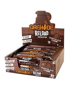 grenade-reload-box-x-12-bars-chocolate-chunk