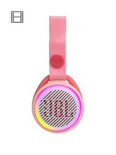 jbl-jbl-portable-wireless-speaker-with-light-feature-for-kids