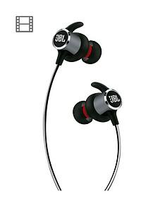 jbl-jbl-reflect-mini-2-bluetooth-lightweight-sport-in-ear-headphones-3-button-micremote
