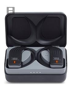 jbl-jbl-endurance-peak-in-ear-waterproof-true-wireless-headphones-with-playpausevolume-touch-control-and-auto-switch-onoff