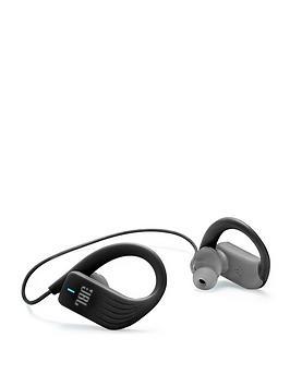 JBL Jbl Jbl Endurance Sprint, In Ear, Waterproof, Bluetooth Headphone With  ... Picture