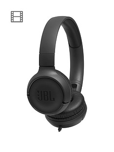 jbl-jbl-tune-500-on-ear-wired-headphones-one-button-universal-remotemic