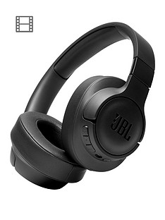 jbl-jbl-tune750btnc-over-ear-headphone-wireless-active-noise-cancelling-multi-point-connection