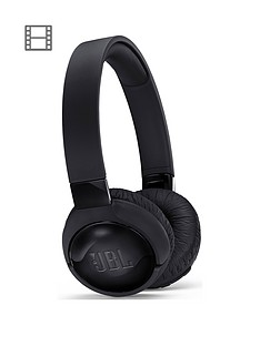 jbl-jbl-t600bt-on-ear-wireless-headphones-bluetooth-and-anc-on-earcup-controls