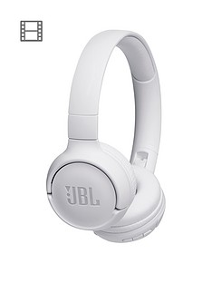 jbl-jbl-tune-500bt-on-ear-wireless-headphones-bluetooth-on-earcup-controls