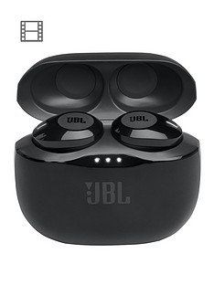 jbl-jbl-tune120tws-lifetstyle-wireless-in--ear