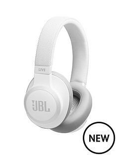 jbl-jbl-live650-around-ear-wireless-headphones-active-nc-universal-remotemic