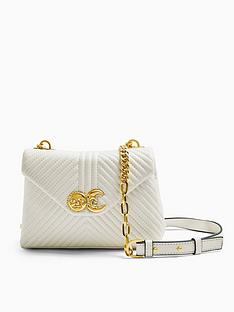 topshop-astrid-sun-moon-cross-body-bag-off-white