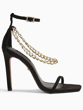 topshop-rival-chain-stilletto-heel-sandals-black