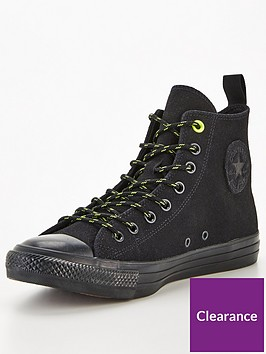 converse-chuck-taylor-all-star-hi-blackblack