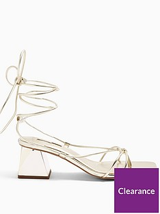 topshop-nikitia-strap-heeled-sandals-gold