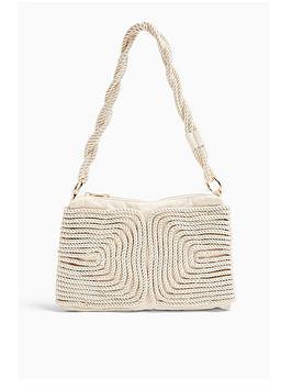 topshop-riva-rope-shoulder-bag-white