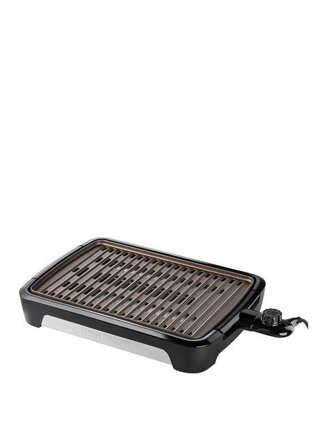 george-foreman-large-smokeless-indoor-bbq-grill-25850