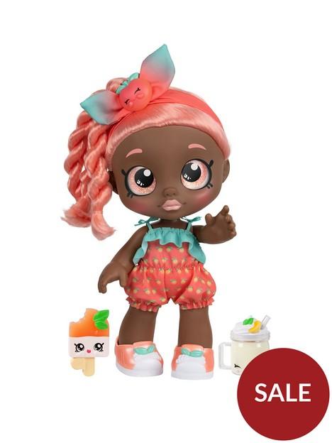kindi-kids-summer-peaches