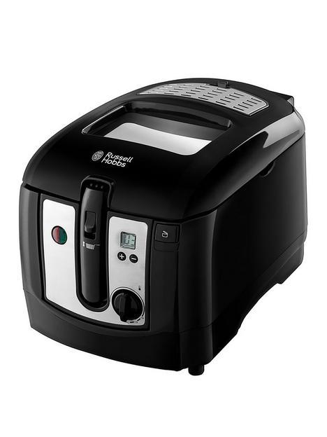 russell-hobbs-3-litre-digital-deep-fryer-24580