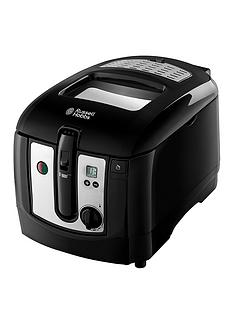 russell-hobbs-3-litre-digital-deep-fryer-24580