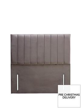 liberty-velvet-divannbspheadboard-grey