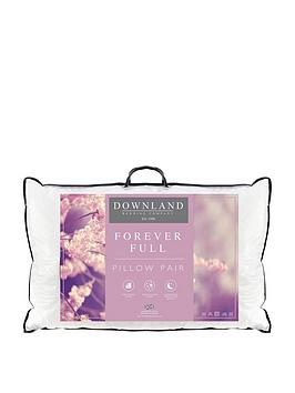 Downland Downland Forever Full Pillow Pair Picture