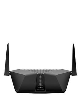 netgear-4-stream-ax3000-wifi-router