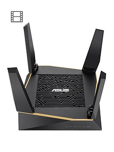 asus-asus-rt-ax92u-1-pack-wifi-6-ax6100-tri-band-mesh-gigabit-router