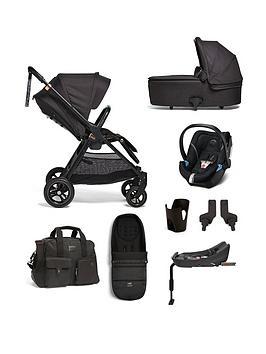 Mamas & Papas Mamas & Papas Pushchair - Flip Xt3 Complete Kit -  ... Picture