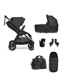 Mamas & Papas Mamas & Papas Pushchair - Flip Xt3 Essentials Kit -  ... Picture