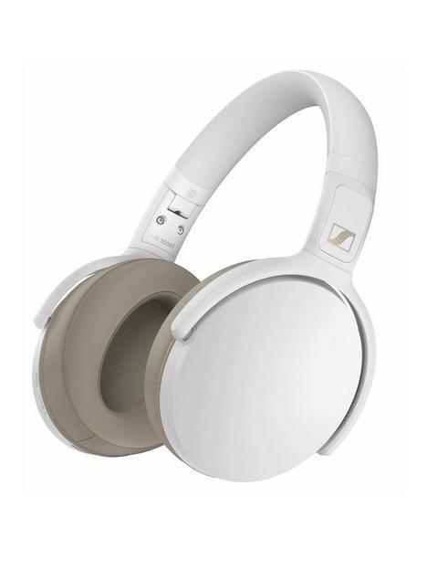 sennheiser-hd-350bt-headphones--nbspwhite