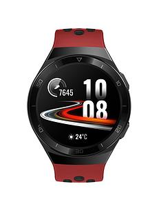 huawei-watch-gt2enbsp--lava-red