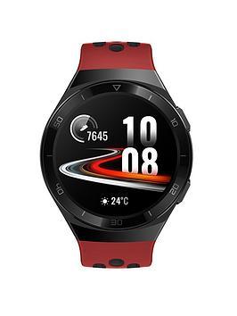 huawei-watch-gt2enbsp--lava-red