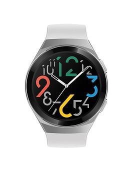 Huawei Watch Gt2E - White