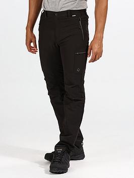 regatta-highton-trousers